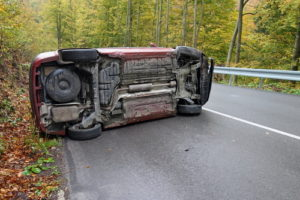 overturned-truck-accident