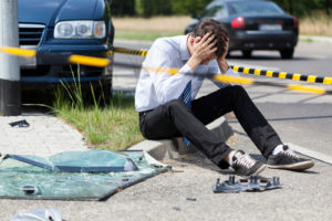 NJ Fatal Highway Car Accident Attorney