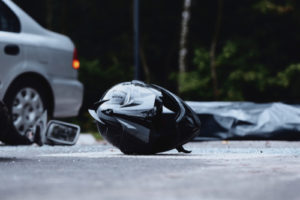 Deadly Spike In Nj Motorcycle Accidents