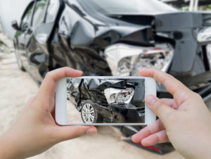 Morristown New Jersey Car Accident Attorneys