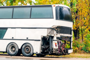 bus accident lawyer morristown nj