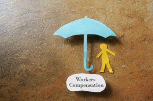 WORKERS COMPENSATION LAWYER MORRISTOWN NJ