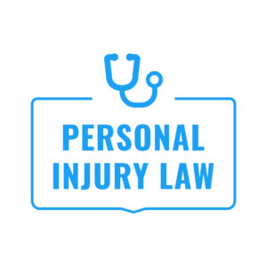 personal injury lawyer morris county nj