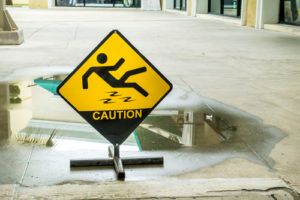 slip and fall lawyer morristown nj