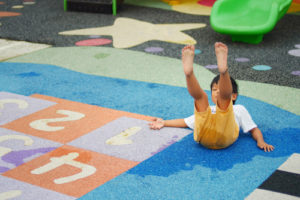 playground injury lawyer morristown nj
