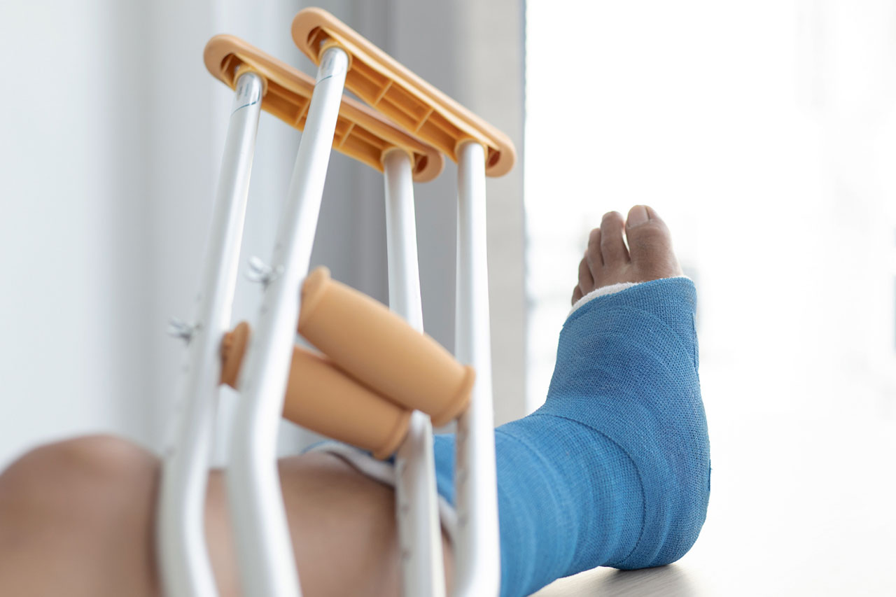What Does a NJ Personal Injury Lawyer Do?