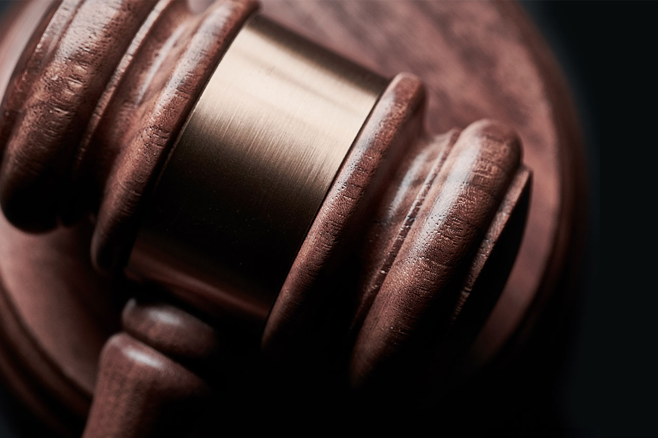 How to Pick the Right Personal Injury Lawyer